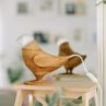 Buy tabletop lamp from Marina's Birds collection